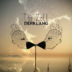 album Derklang - The Zoll