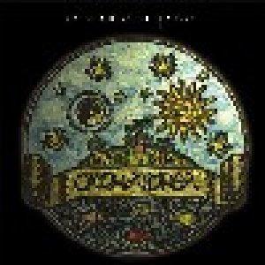 album s/t - Onomatopea