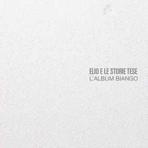 album Album Biango - Elio e le Storie Tese