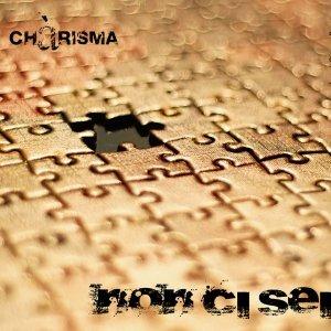 album Non ci sei - Chàrisma