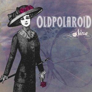 album Nina - Oldpolaroid