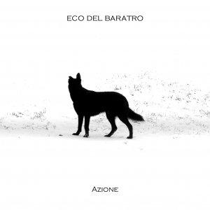 album Azione - Eco del Baratro