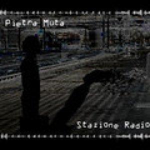 album Stazione radio - Pietra muta