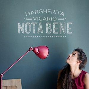 album Nota Bene - Margherita Vicario