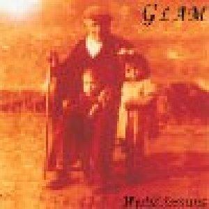 album Mystic sessions - Glam