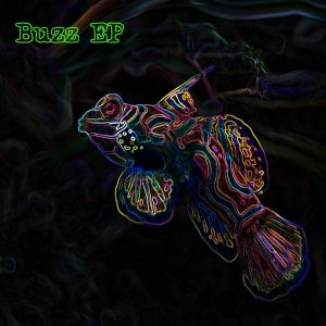 album Buzz EP - Buzz