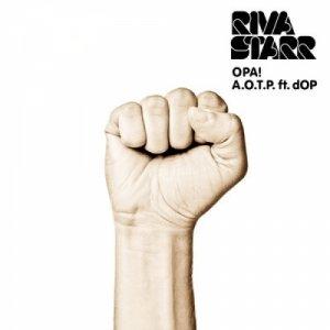 album Snatch032 - Riva Starr