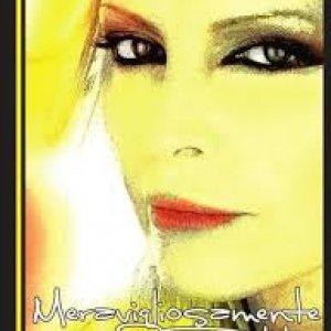 album Meravigliosamente Patty - Patty Pravo