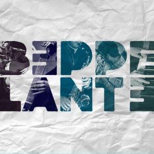 album Beppe Lante (Ep) - Beppe Lante