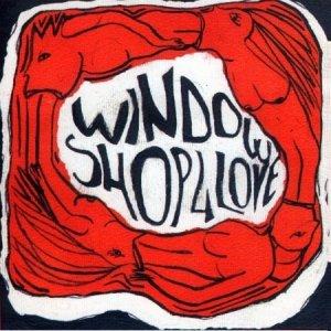 album Dawn Ep - Window Shop For Love