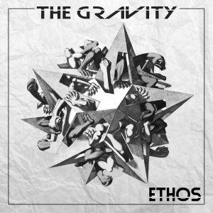 album Ethos - The Gravity