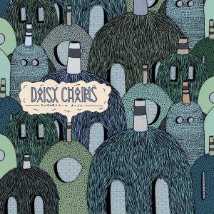 album Endorphin Rush - Daisy Chains