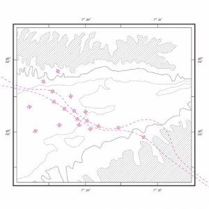 album The academic rise of falling drifters - Giardini di Miro'
