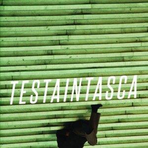 album Ep - Testaintasca