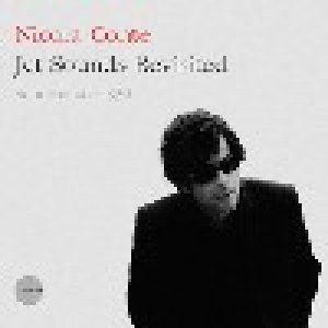 album Jet sounds revisited - Nicola Conte