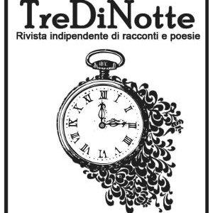 album TreDiNotte Ep - TREDINOTTE