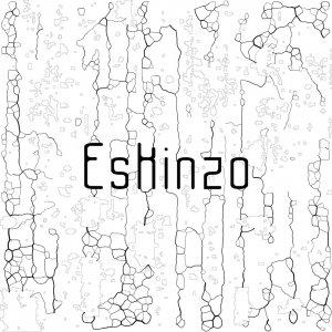 album Eskinzo - Eskinzo