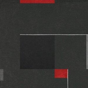 album Isolution - won