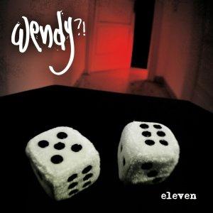 album Eleven - wendy?!