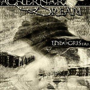album Hypocrisera - Achernar Dream