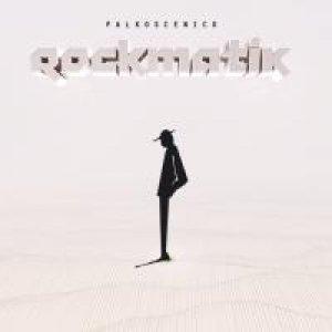 album Rockmatik - Palkoscenico