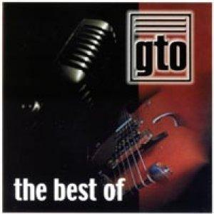 album The Best Of - Gto Club