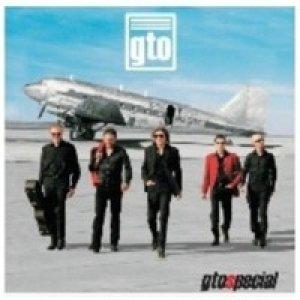 album Gtospecial - Gto Club