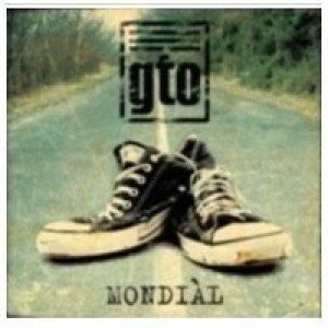 album Mondiàl - Gto Club