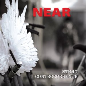album GENTE CONTROCORRENTE - NEAR