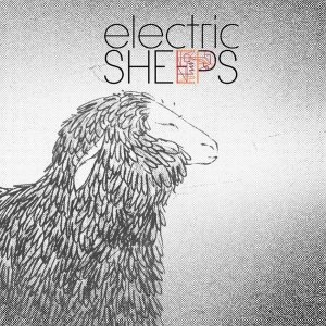 album Electric SheEPs - Pecore Elettriche