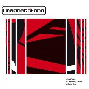 album Il Magnetofono - Il Magnetofono