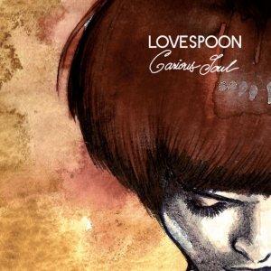 album Carious Soul - Lovespoon
