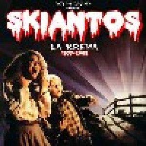 album La kreme (1977-2002) - Skiantos