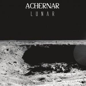 album Lunar - Achernar