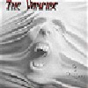 album The vampire - Over Dream