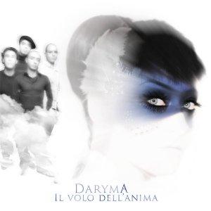 album Il Volo Dell'Anima - Daryma