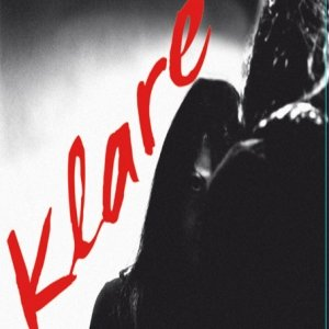 album Klare 2010 - Klare