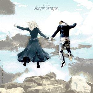 album Sia Per Sempre - Mirò