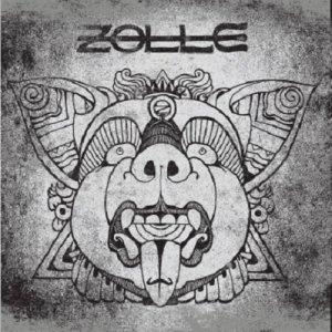 album Zolle - Zolle