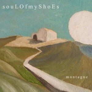 album montagne - s o u L O f m y S h o E s