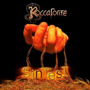 album Sintesi - Roccaforte