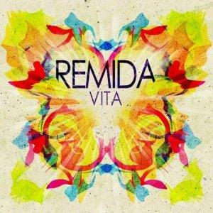 album Vita - Remida