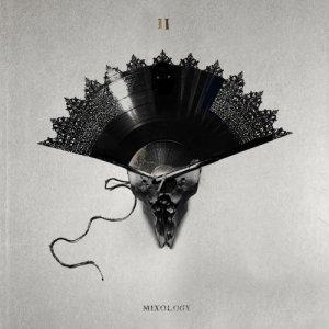 album Mixology Vol.2 - Compilation