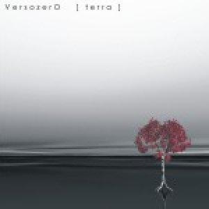 album terra - Versozero