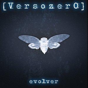 album evolver - Versozero