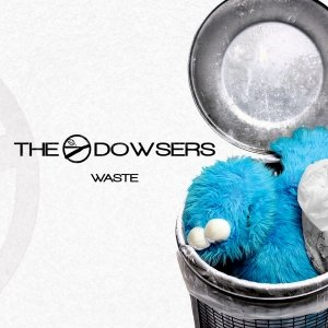 album Waste - The Dowsers