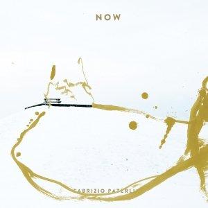 album Now - Fabrizio Paterlini