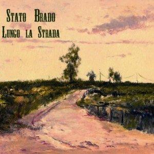 album Lungo la Strada - Stato Brado