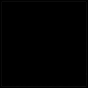 album MORE LIFE - Roberta Pagani