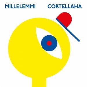 album Cortellaha - Millelemmi